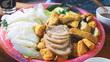9 địa chỉ ăn trưa ngon dưới 50.000 đồng quanh Hồ Gươm