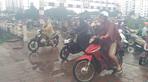 Điểm lại những đề xuất cấm xe máy từng 'dậy sóng dư luận'