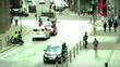 Màn cướp điện thoại nhanh chóng mặt giữa phố
