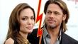 Jolie và Pitt sẽ phân chia khối tài sản hơn nửa tỉ USD thế nào?