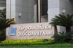 """PVN: Ba đời Tổng Giám đốc không """"kết"""" nổi dự án tỷ đô?"""
