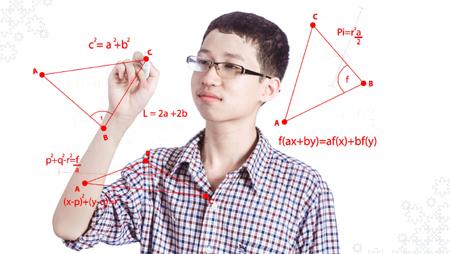 Cậu bé google Việt Nam