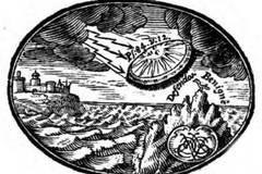 Phát hiện chấn động trong cuốn sách cổ