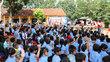 Hành trình tri ân xuyên Việt của Nguyễn Kim