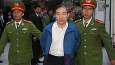 Không có chuyện Dương Chí Dũng chết trong trại giam