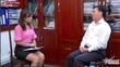 Tăng tuổi nghỉ hưu: Lương hưu Việt Nam quá thấp