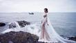 Nhà thiết kế Việt duy nhất tham dự tuần lễ thời trang Canada