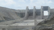 Lập 'đội đặc nhiệm' điều tra vỡ thủy điện Sông Bung 2