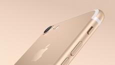 Vừa ra mắt ít ngày, iPhone 7 đã bị jailbreak