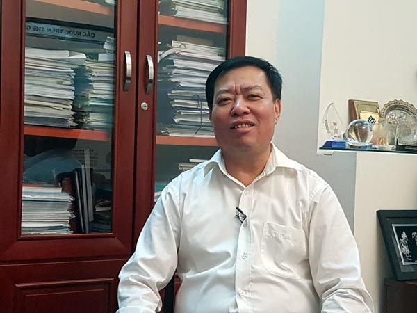 Thứ trưởng Bộ Lao động quả quyết phải tăng tuổi hưu