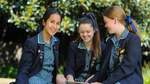 Ngày hội giáo dục trung học Australia
