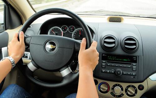 Kỹ năng, lái xe, nội thành, Hà Nội, đường chật, đi xe, lái xe, xe máy, ô tô, tài xế, tai nạn, lưu ý