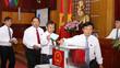 Tây Ninh họp bất thường bầu Phó chủ tịch tỉnh