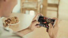 Samsung nhận 26 khiếu nại giả về Galaxy Note 7 bốc cháy