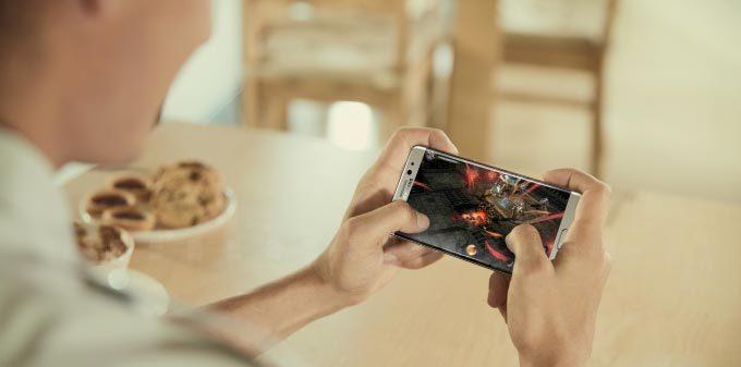 Samsung, Galaxy Note 7, khiếu nại giả mạo, thu hồi Galaxy Note 7