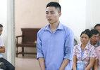 Kẻ đánh chết Đỗ Đăng Dư trong buồng giam nhận 10 năm tù