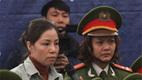 Phạm nhân 27 tuổi bán tinh trùng cho nữ tử tù