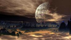 Kính viễn vọng lớn nhất thế giới sắp vào cuộc 'săn' người ngoài hành tinh