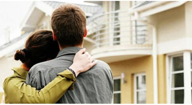 Kế hoạch mua nhà 1,2 tỷ trong 3 năm của vợ chồng thu nhập 20 triệu/tháng