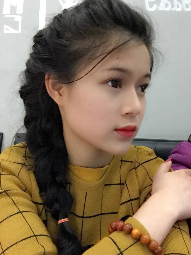 Có 2 triệu làm vốn, 9x Quảng Ninh bỏ túi 100 triệu/tháng