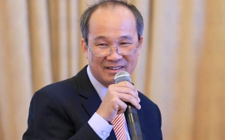 Những cuộc chia thừa kế ầm ĩ, ngược đời của các đại gia Việt