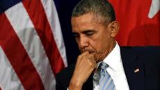 Điều gì 'ám ảnh triền miên' Obama?