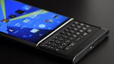 """Kinh doanh bết bát, điện thoại BlackBerry lần này sẽ """"chết hẳn"""""""