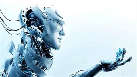 Trí thông minh nhân tạo chiếm lĩnh 6% việc làm của con người