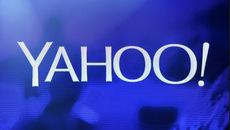 Cách xác định bạn có là nạn nhân vụ hack Yahoo hay không
