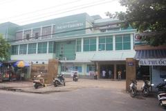 Đà Nẵng: Đau đớn phá thai dù đã cấy que phòng tránh