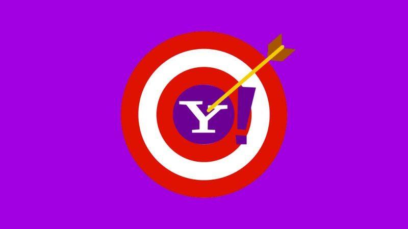 Tài khoản Yahoo bị hack, bạn cần làm gì?