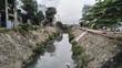 """Mở rộng kênh, lắp cống thoát """"chia lửa"""" cho Tân Sơn Nhất"""