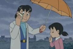 """Bà mẹ cấm con đọc Doraemon vì nghĩ đó là """"con sâu đục khoét tâm hồn"""""""