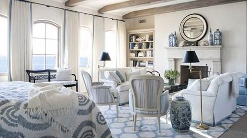 thiết kế nhà, tư vấn thiết kế nhà, trang trí nhà, nội thất