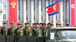 Hé lộ các gặp bí mật giữa cựu giới chức Mỹ-Triều