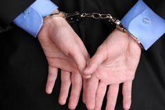 Lãnh đạo cấp cao Samsung bị bắt vì âm mưu tiết lộ bí mật cho TQ