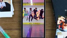 """Smartphone Pixel của Google: chưa ra mắt đã bị tố """"nhái"""", kém xa iPhone 7"""