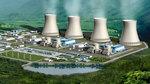 Điện hạt nhân sắp tiến tới 'kỷ nguyên vàng'?