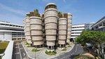 Châu Á thống trị bảng xếp hạng 50 đại học trẻ tốt nhất thế giới