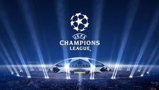VTVcab đưa Champions League về lại Việt Nam