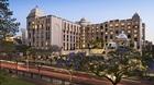 Chuỗi khách sạn lớn nhất thế giới ra đời