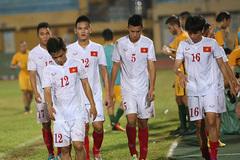 """""""U19 Việt Nam cẩn thận không trắng tay"""""""