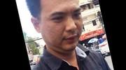 Sếp ngân hàng lừa 4 tỷ đồng, trốn truy nã 7 năm ở Campuchia