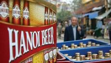 Cẩn thận kẻo có ngày người Việt không còn Bia Hà Nội