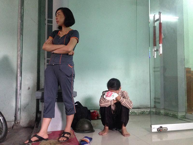 Vụ giết 4 người ở Quảng Ninh: Lời kể của hàng xóm