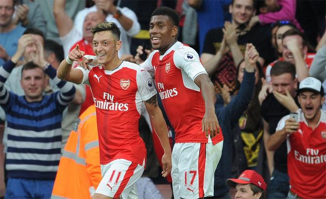 Arsenal vs Chelsea, Arsenal, Chelsea, trực tiếp Ngoại hạng Anh