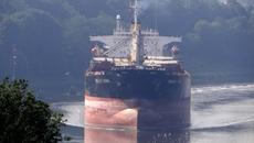Vinalines rao bán tàu: Giá khởi điểm chưa tới 4% giá mua