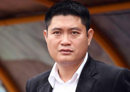 Những cặp anh em đại gia vượng phát nhất Việt Nam