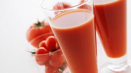 Sự thật chữa ung thư bằng nước hoa quả và nhịn ăn