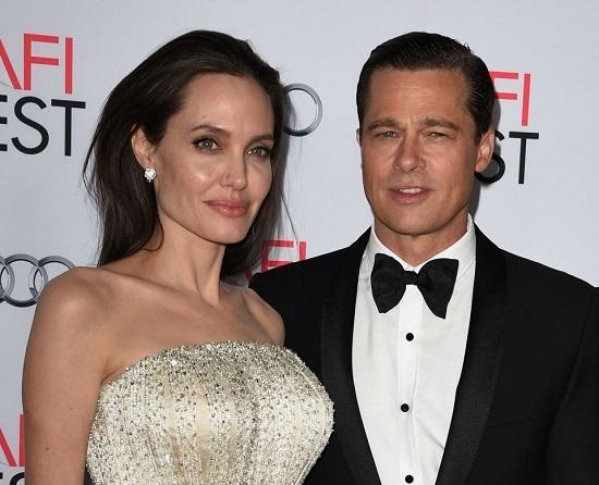 Angelina Jolie, Brad Pitt, Angelina Jolie và Brad Pitt ly hôn, ANGELINA JOLIE,BRANGELINA, JENNIFER ANISTON, BRAD PITT, ANGELINA JOLIE VÀ BRAD PITT LY HÔN